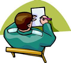 Training dissertation