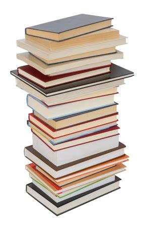 Free Dissertation Topics and Ideas Archives The